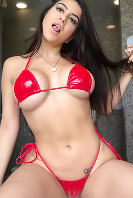 Lena The Plug Nude Fancentro